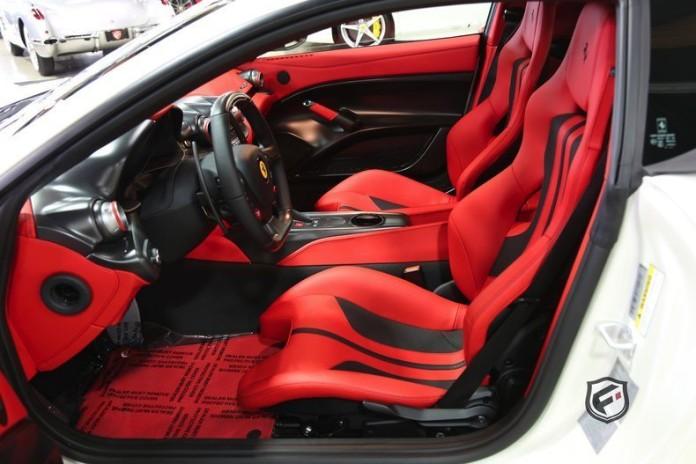 2016_Ferrari_F12tdf_for_sale_09