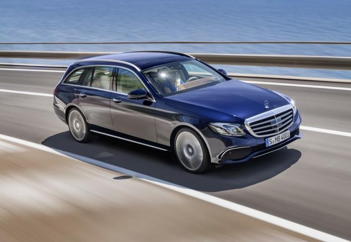 2017-Mercedes-Estate-E-Class-2