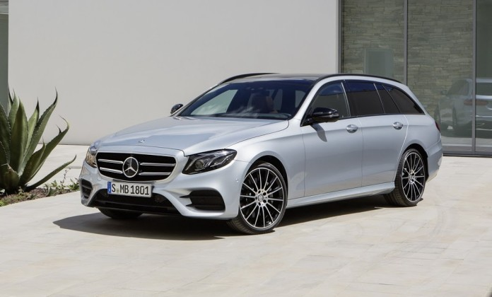 2017-Mercedes-Estate-E-Class-27