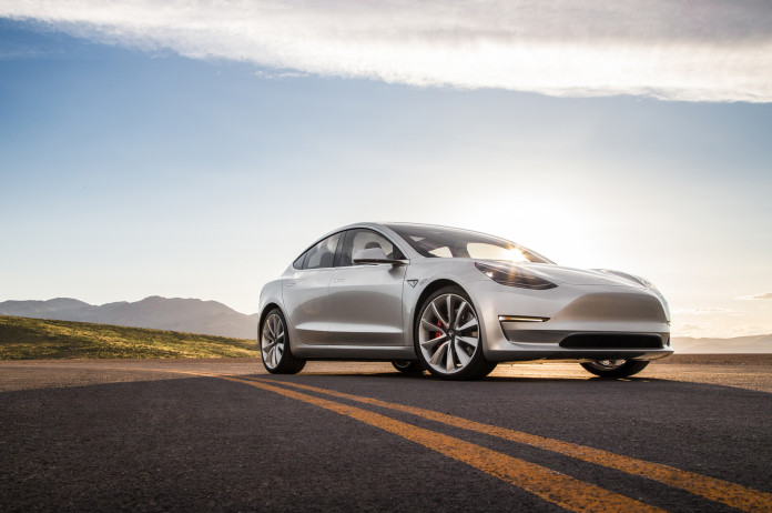 2017-Tesla-Model-3-front-three-quarter-04