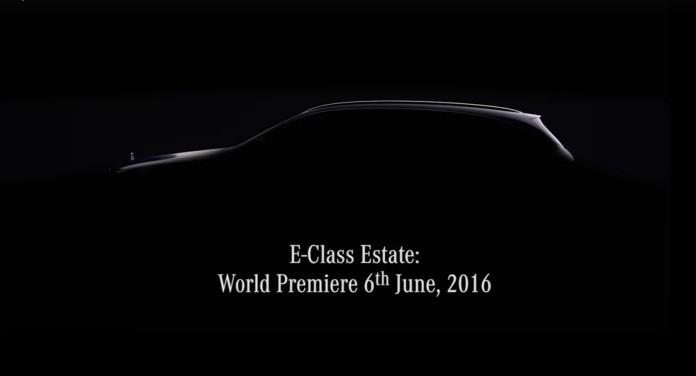 2017_Mercedes-Benz_E-Class_Estate_teaser_02