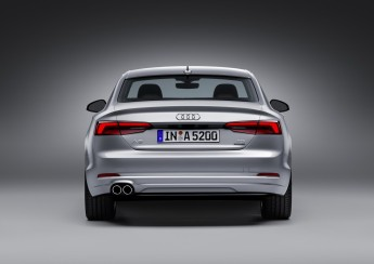 Audi A5 and S5 Coupe 2017 (9)