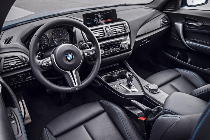 BMW_M2_Budapest_128