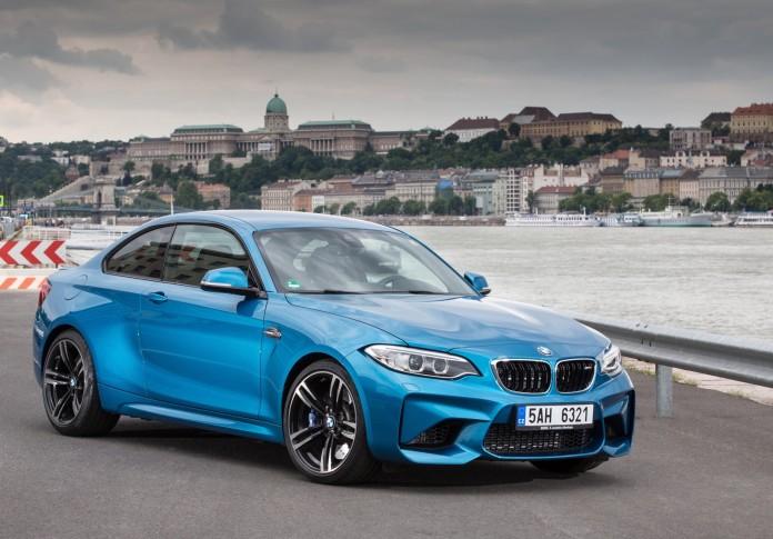 BMW_M2_Budapest_37