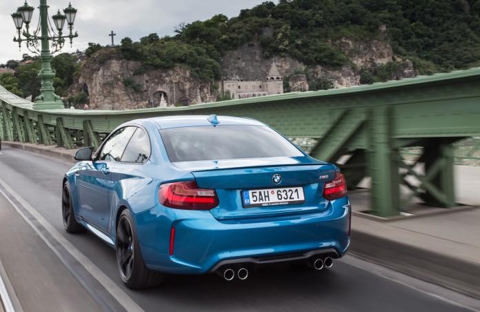 BMW_M2_Budapest_62