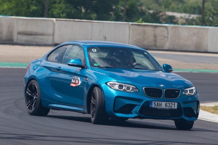 BMW_M2_at_Hungaroring_41