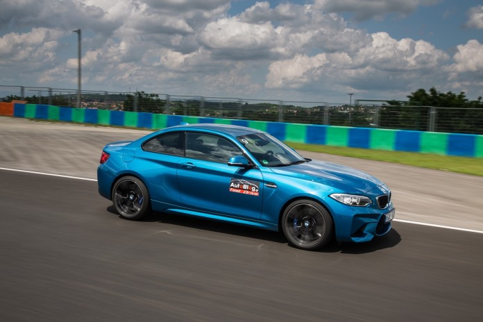 BMW_M2_at_Hungaroring_59