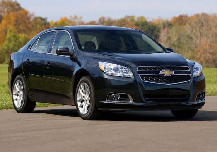 Chevrolet-Malibu_ECO-2013-1280-01