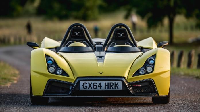 Elemental Rp1 roadster 2016 (1)