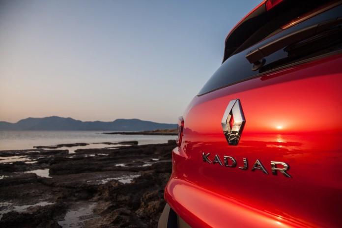 First_Drive_Renault_Kadjar_59