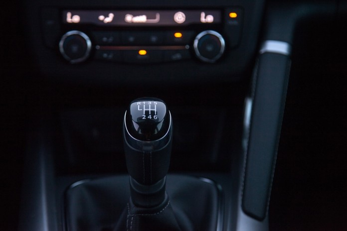 First_Drive_Renault_Kadjar_61