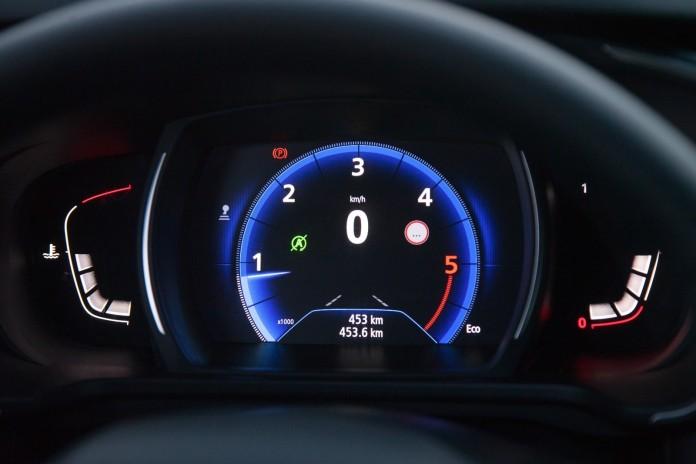 First_Drive_Renault_Kadjar_65