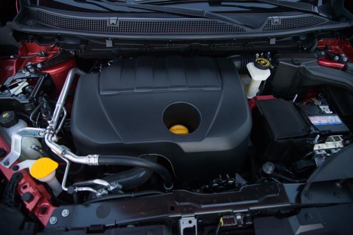 First_Drive_Renault_Kadjar_70