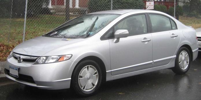 Honda_Civic_Hybrid