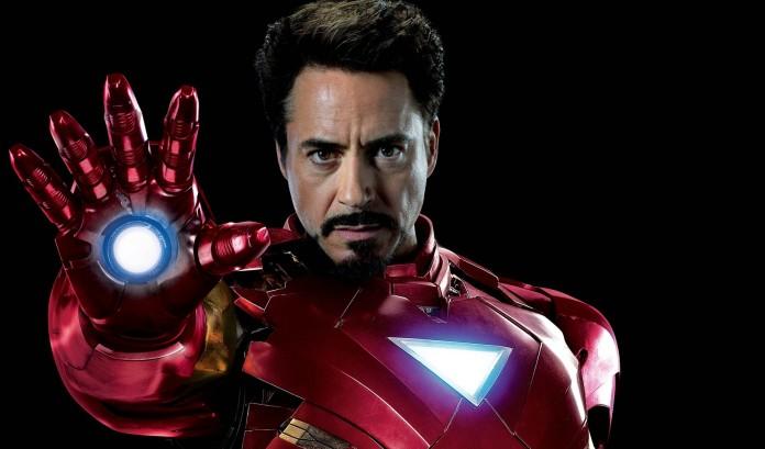 Iron-Man-AltusHost