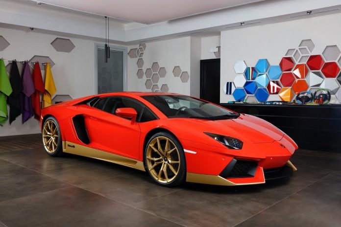 Lamborghini_Aventador_Miura_Homage_01