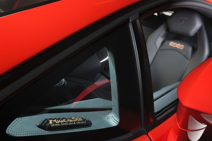 Lamborghini_Aventador_Miura_Homage_04