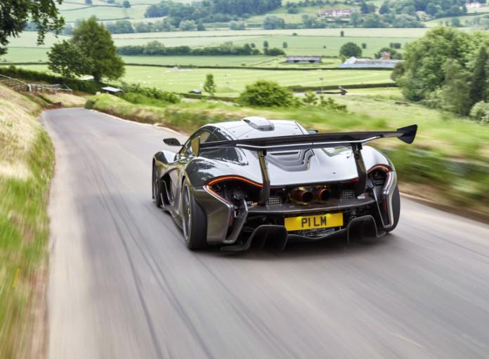 McLaren_P1_LM_05