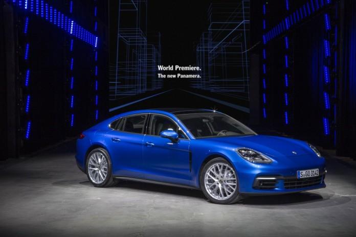 Porsche-Panamera-Diesel-2016-03