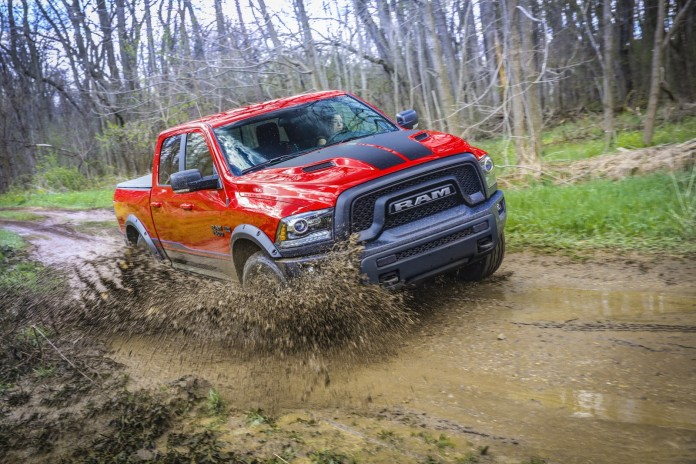 Ram Rebel 2016 by Mopar (2)