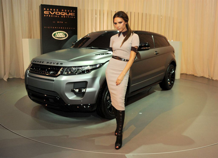 Range-Rover-Evoque-Special-Edition-with-Victoria-Beckham-1