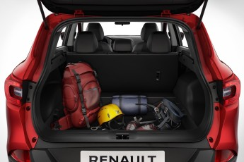 Renault_Kadjar_61