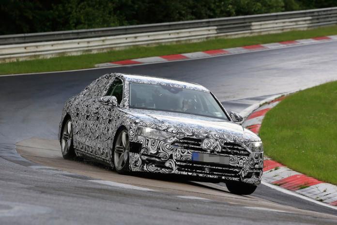 Spy_Photos_Audi_A8_Nurburgring_06