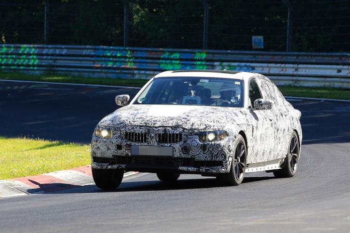 Spy_Photos_BMW_3_Series_G20_01