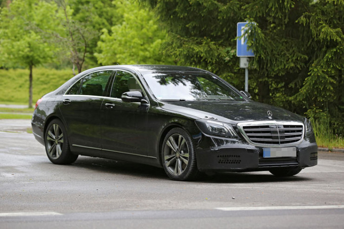 Spy_Photos_Mercedes_S-Class_Facelift_01