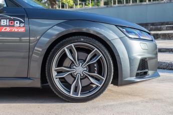 Test_Drive_Audi_TTS_19