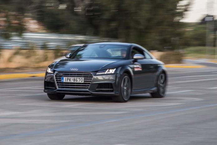 Test_Drive_Audi_TTS_37