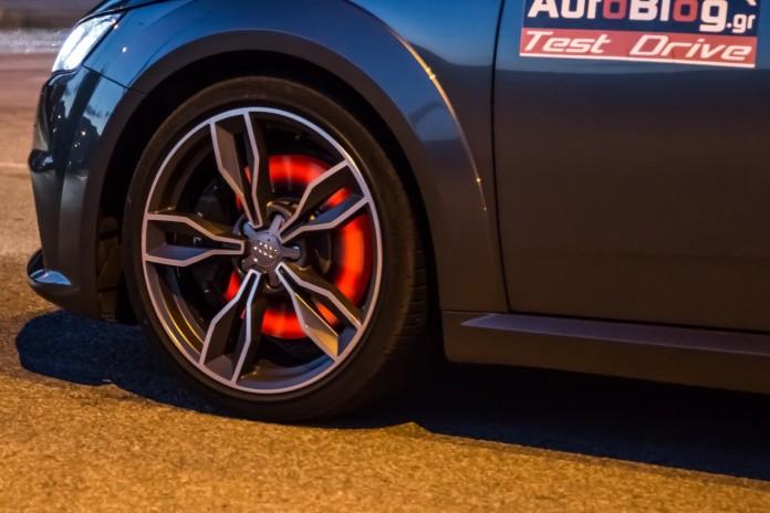 Test_Drive_Audi_TTS_49