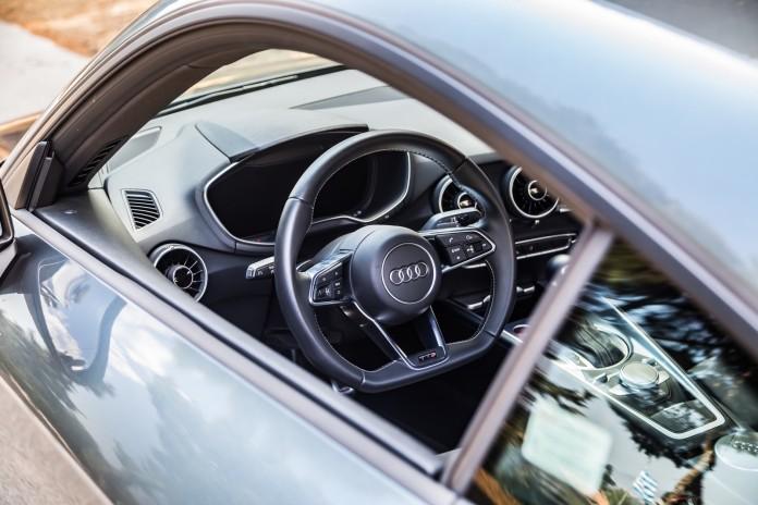 Test_Drive_Audi_TTS_63
