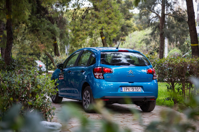 Test_Drive_Citroen_C3_1.6_BlueHDI100_21