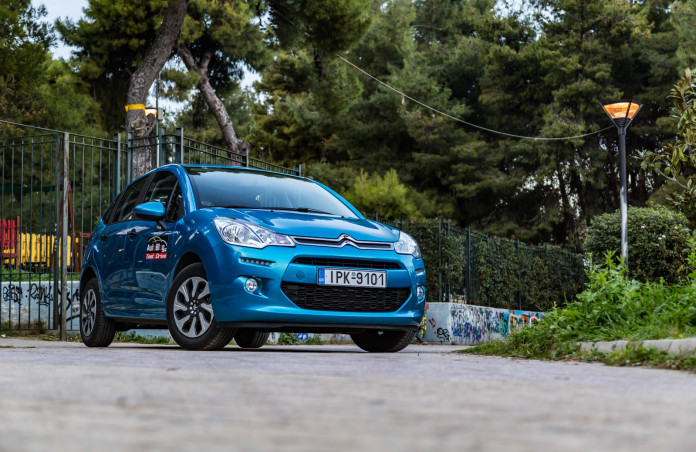 Test_Drive_Citroen_C3_1.6_BlueHDI100_29