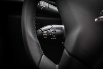 Test_Drive_Citroen_C3_1.6_BlueHDI100_42