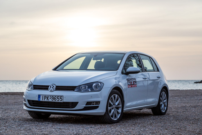 Test_Drive_VW_Golf_1.4_TSI_150_21