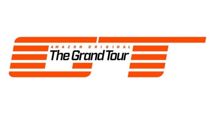 TheGrandTour2