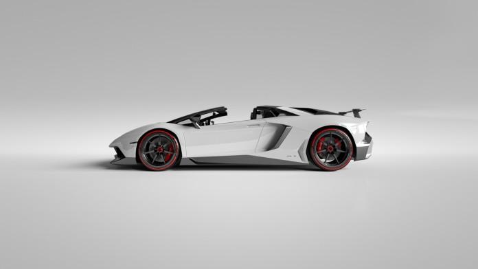 Vitesse-AuDessus-Lamborghini-SV-11