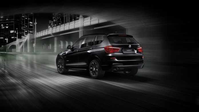 bmw_x3_blackout_edition