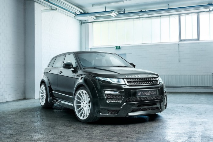 hamann-rr-evoque-widebody-3