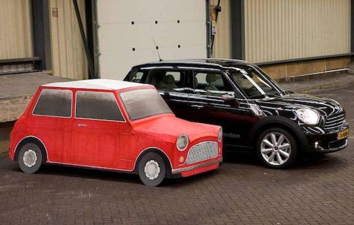 mini-rood-mini