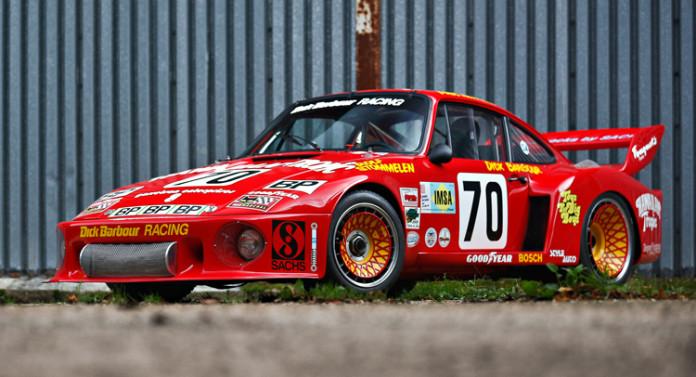 1979_Porsche_935-030_MH