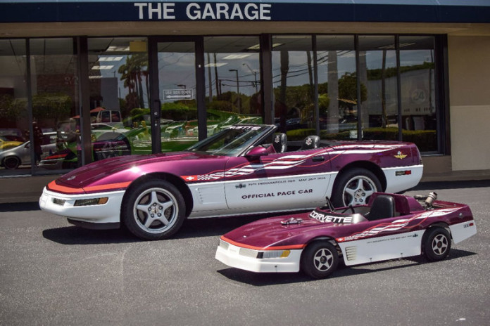 1995_Chevrolet_Corvette_INDY_500_Pace_car_01