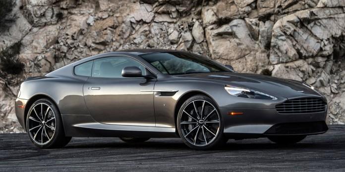 2016-Aston-Martin-DB9-GT-1