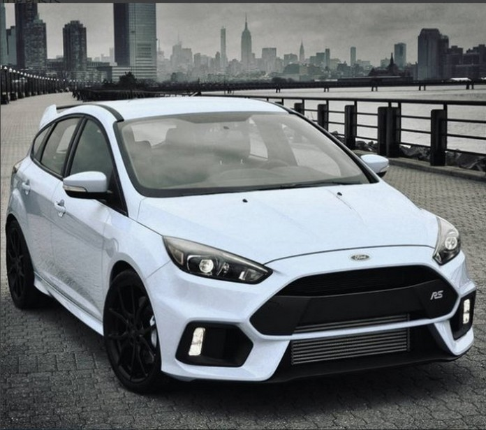 2016-Ford-Focus-11-590x522 done