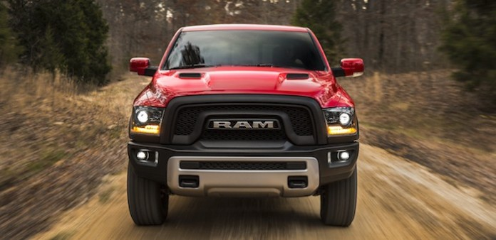 2016-Ram-Rebel-Front-Rolling-700x340