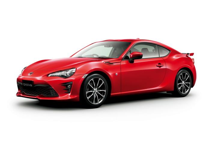 2017_Toyota_GT86_01