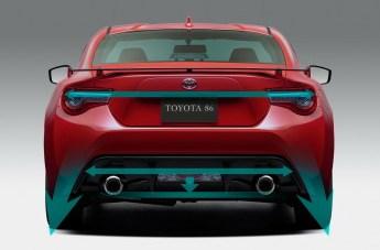 2017_Toyota_GT86_38