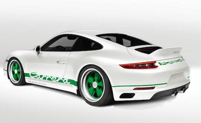 911-SportClassicconcept1